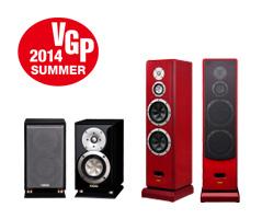 news_vgp2014_summer