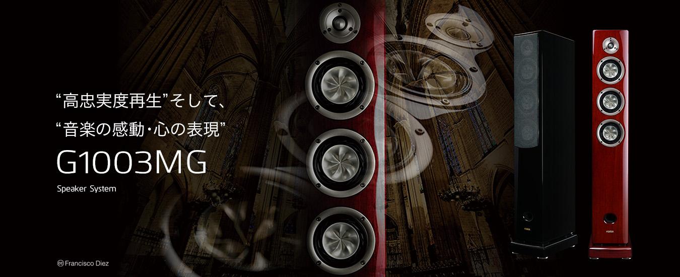 G1003MG_BANNER_TOP