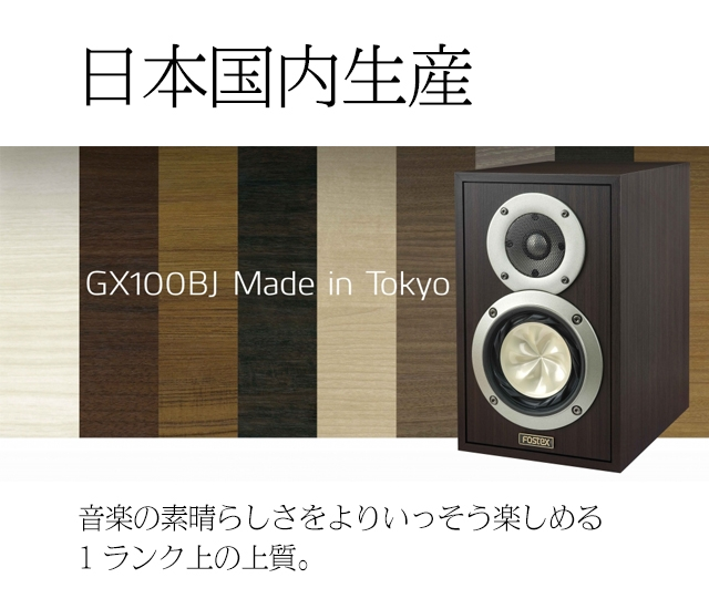 GX100BJ_BANNER_S