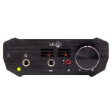 HP-V1_thumbnail