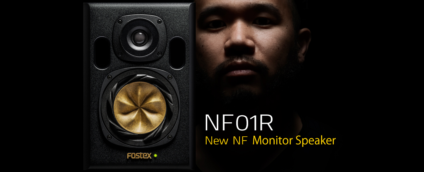 NF01R_BANNER_TOP2