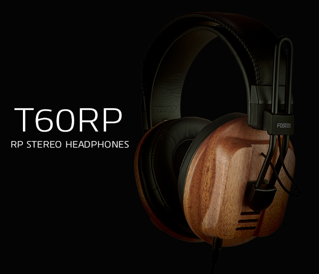 T60RP_mobil_banner
