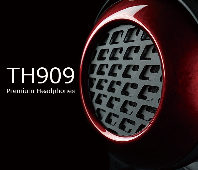 TH909_mobile