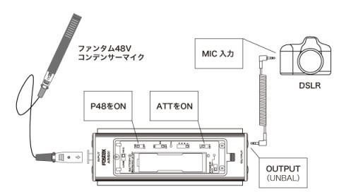 AR501_DSLR_LINE_preview
