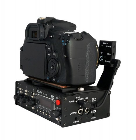 EX-RT1_DSLR_preview