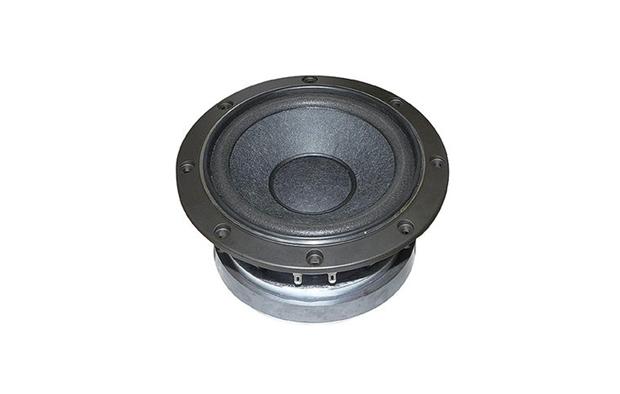 RDacoustic reproduktor Fostex FW168N