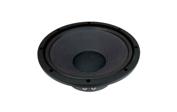 RDacoustic speaker driver Fostex FW305