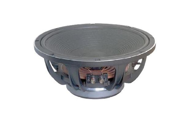 RDacoustic reproduktor Fostex FW405N