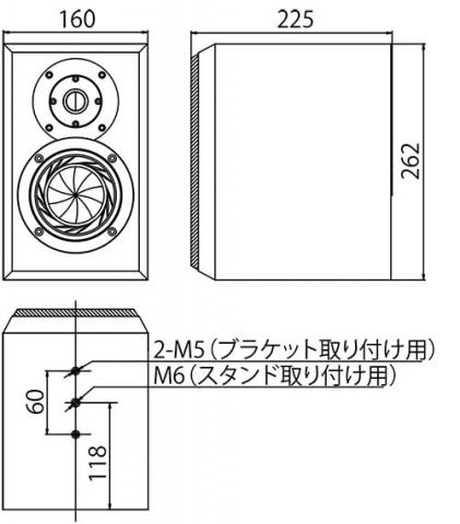 GX100MA寸法2