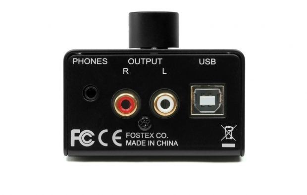 PC100USB_back