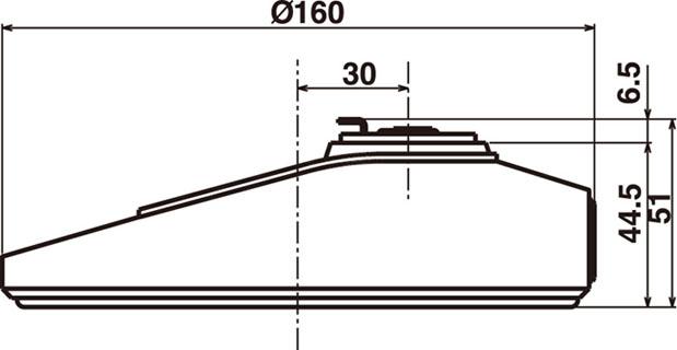 SF20C_LINE_01