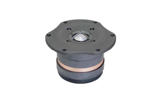 RDacoustic reproduktor Fostex T250D