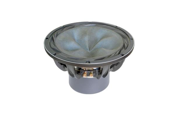 RDacoustic reproduktor Fostex W400AHR