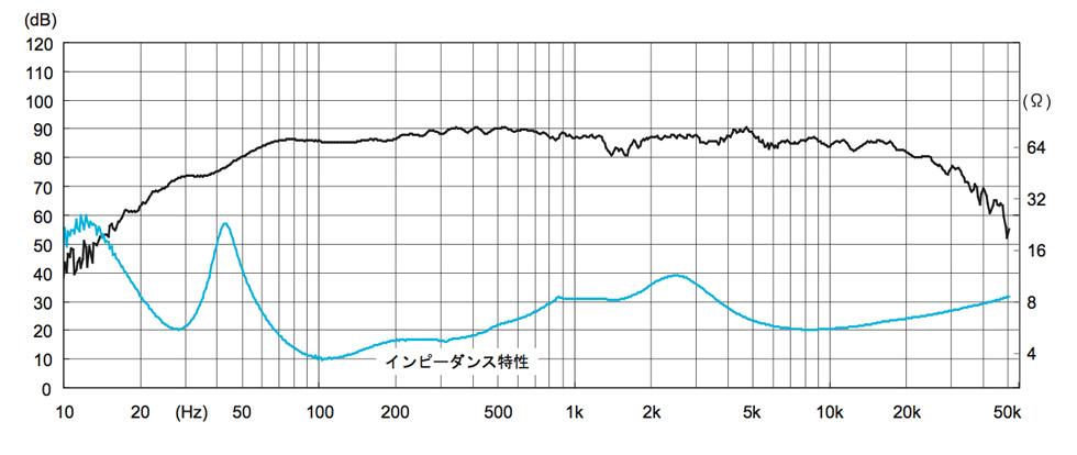 gx250mg_f