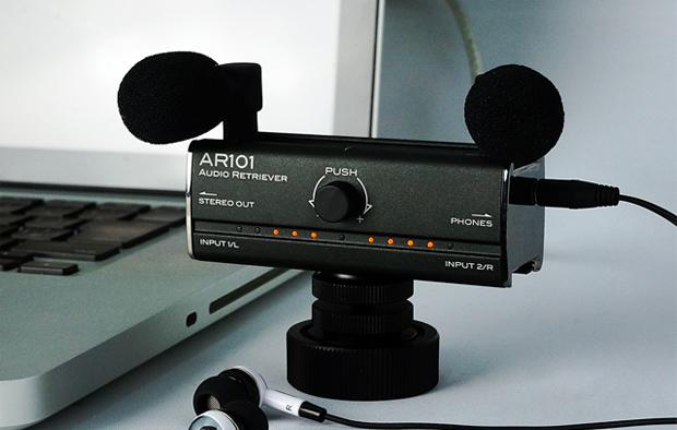 AR101_06