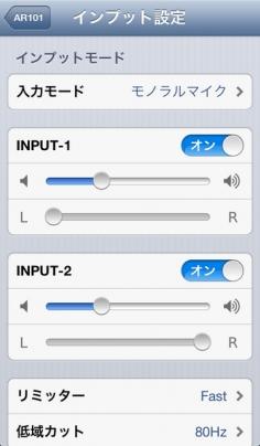 AR101_07