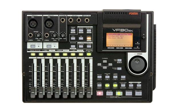 VF80EX-d:d2_01