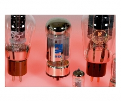 vacuum_tube_audio_fair2