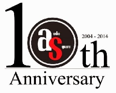 ASQ10th_Anniversary