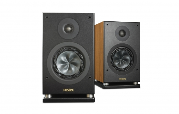 GR160-05-pair