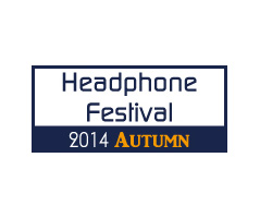 HP_FES2014_Autumn