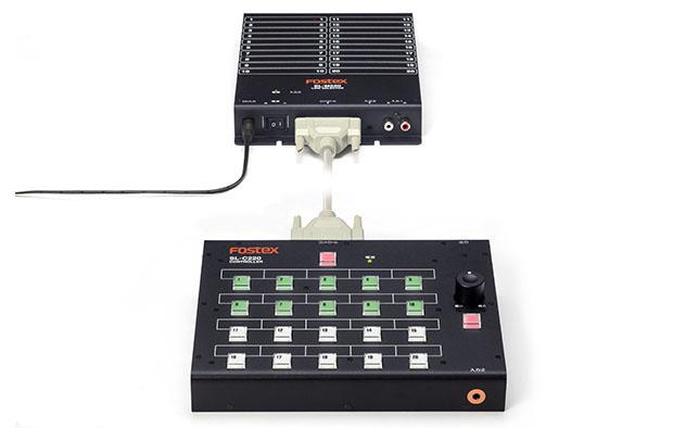 SL-M220_wired_1
