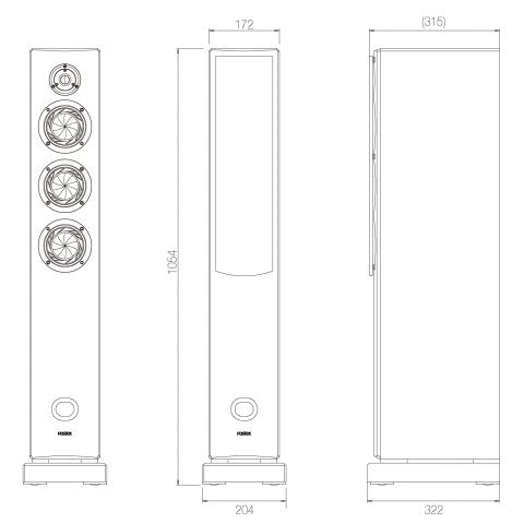G1003MG_size