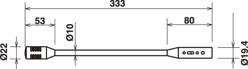M115_LINE