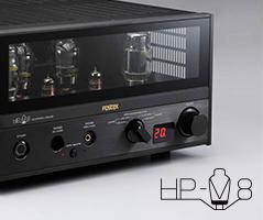 HP-V8_239x200