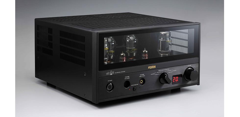 HP-V8_980x480