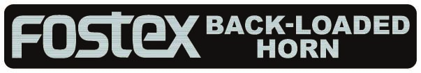fostex_backloaded_logo