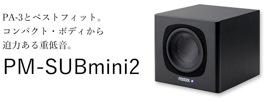 HQ-3_PM-SUBMINI2