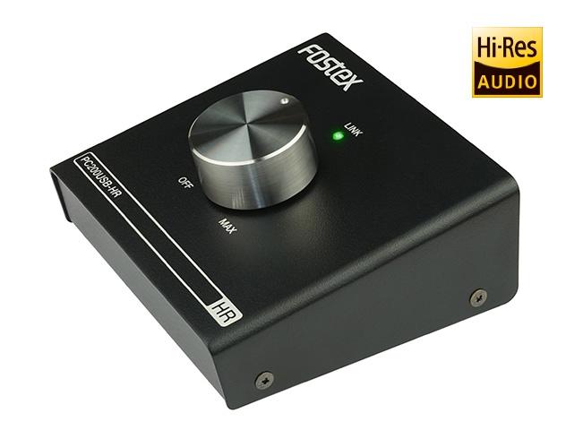 PC200USB-HR_s2