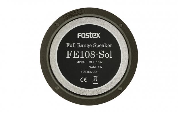 FE108-Sol_bottom