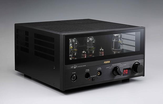 HP-V8_1_620x324