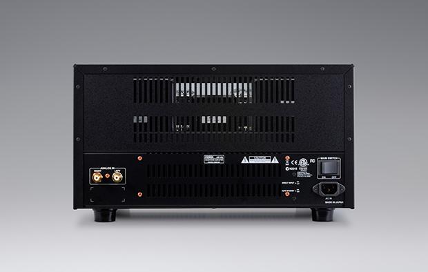 HP-V8_4_620x324