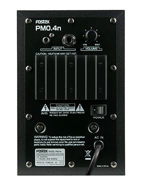 PM0.4n(MB)_back