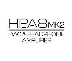 A8MK2_logo