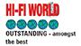 Hi-Fi_world