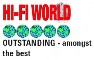 Hifi_World_Outstanding