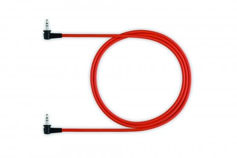 TxxRP_Orange_Short_Cable