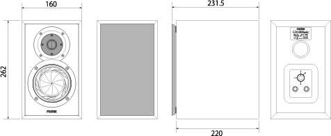 GX100Basic_size