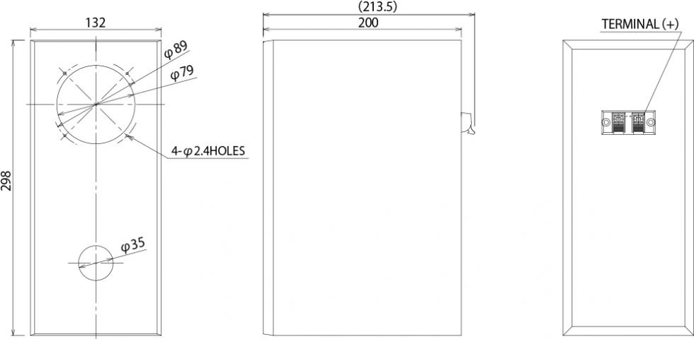 M800-DB_size