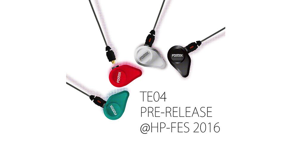 TE04_hpfes_pre2016