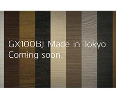 GX100BJ_top_banner