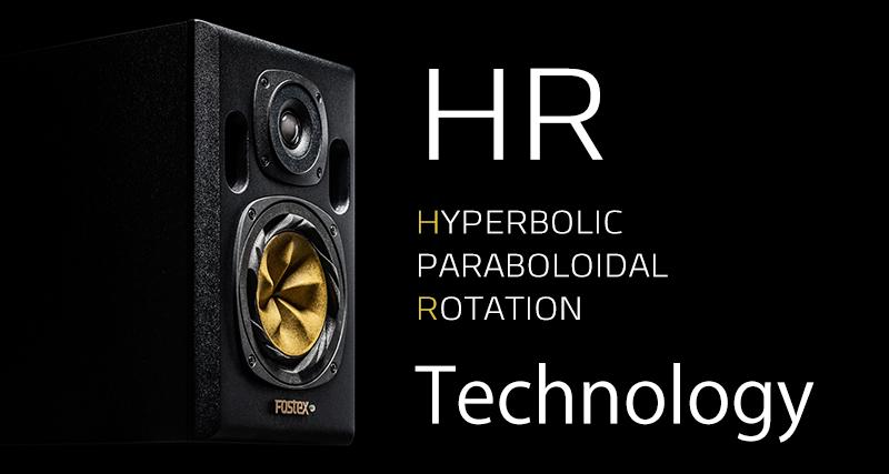 HR_TEC