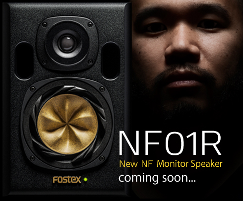 NF01R_MAIN_BANNER_S