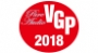 vgp_pa_2018
