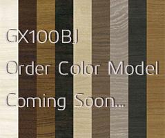 order_color_top_banner