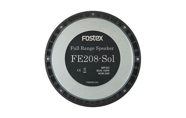FE208-Sol_3_620_394